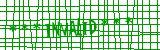 Anti-spam image