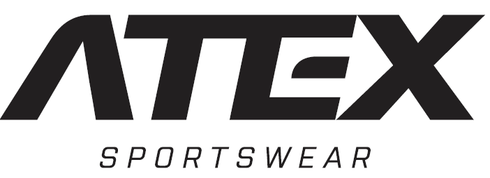 ATEX Sportswear