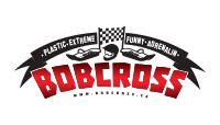 Bobcross