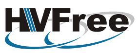HVfree.net