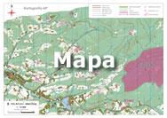 _mapa.jpg