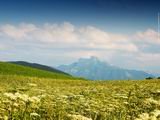 Rakousko (1600×1200)