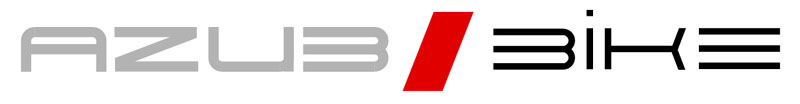 azub-logo