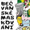 maskovani_n
