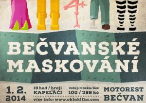 maskovani_2014
