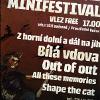 miniFEST - info