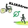 Triatlon-2016-plakatnahled