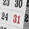 kalendar-akci-header