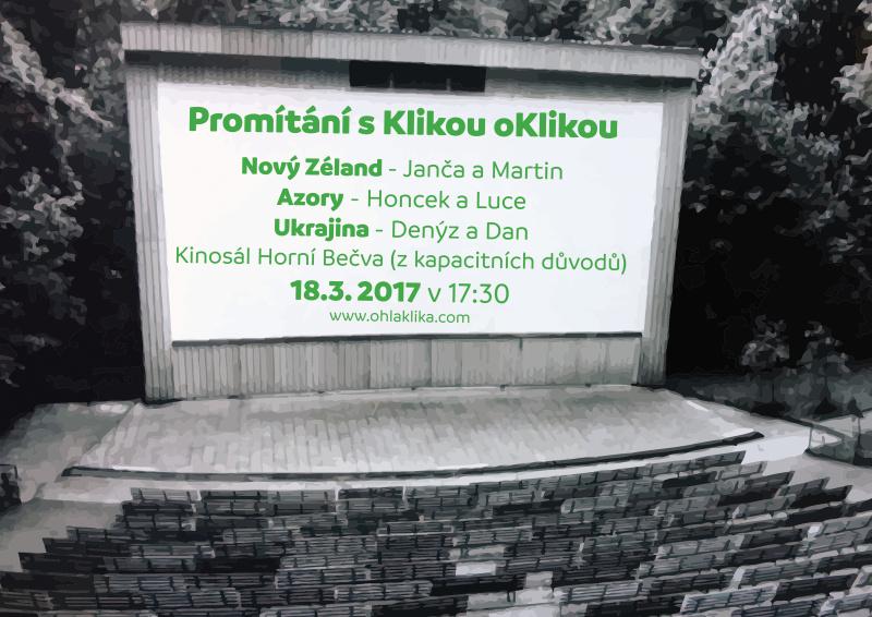 promitani2