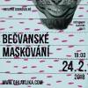 maskovani_tmb
