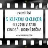 promitani-tmb_02