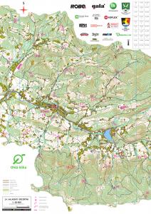 14VO-mapa