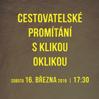promitani2019-03_tmb_01