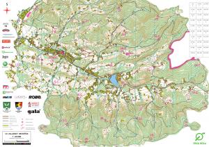 15-vo-mapa