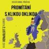 promitani2019-11_tmb
