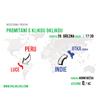 promitani2020-03_tmb