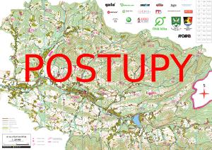 16VO-mapa-postupy