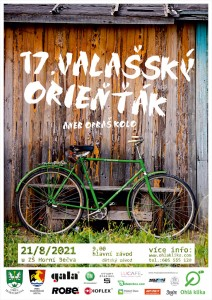 17vo-plakat